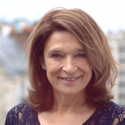 Municipales 2020 à Paris : Le PCD soutient la liste AimerParis