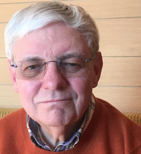 Municipales 2020 à Tourcoing : Jean-Paul Jamet (Jean-Luc Jamet sur liste électorale) sera présent sur la liste d'alliance «Unis pour Tourcoing»
