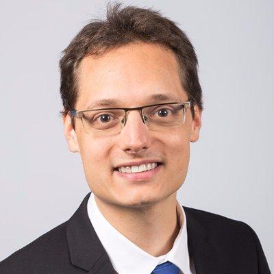 Municipales 2020 : Olivier Pirra, délégué du PCD69 sera la tête de liste  «Pour l'amour de Lyon» dans le 5e arrondissement