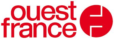 """Résultat de recherche d'images pour """"logo ouest france"""""""""""