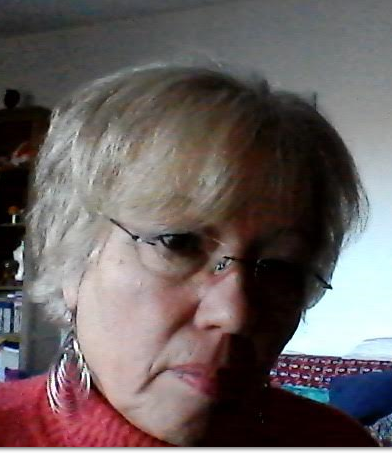 A Libourne, Liliane Martin représentera le PCD sur la liste ouverte «L'Union Pour Libourne» dans le cadre des élections municipales