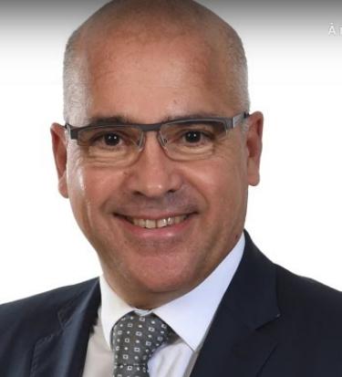[Vidéo] Pierre Tixier, président PCD de la délégation du Rhône, explique pourquoi il ne faut pas donner plus de pouvoir à LREM pour les élections municipales