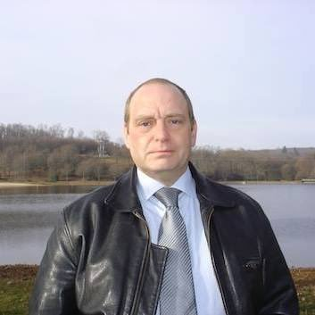 Vincent Gerard, représentera le PCD aux élections municipales à Limoges sur la liste d'union «Alliance pour Limoges»